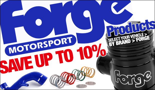 Forge 10% Savings 11/04 - 11/25/2013