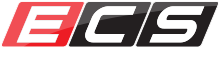ECS Tuning Logo