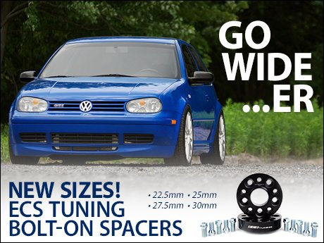 Wheel Spacers Bolts Bolt-on Wheel Spacers
