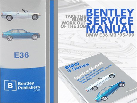 service manual 1995 bmw m3 repair manual free bmw 3. Black Bedroom Furniture Sets. Home Design Ideas