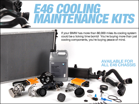 NL_E46_CoolingKits20111219135503_large diy complete e46 cooling guide (information w parts list) e36 coolant diagram at nearapp.co